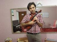محسن کوهسار
